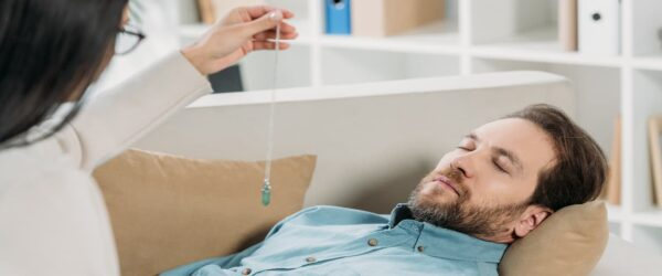 Is Hypnosis Safe? | Get Professional Hypnotherapy or Try to Do it Yourself?