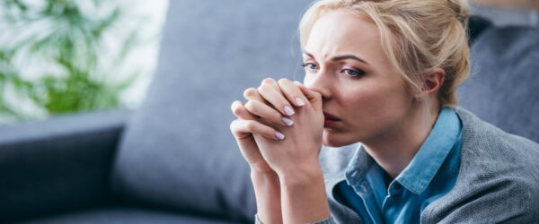 Self-Hypnosis for Anxiety | A Way to Improve Your Mental Health