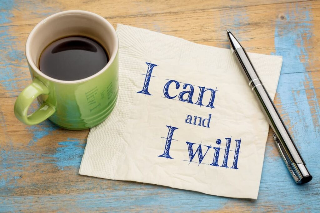 I can and I will note on a piece of paper