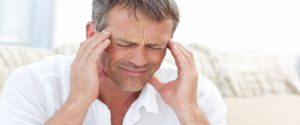 Hypnosis for Migraines   Tried and Proven Method That Really Works